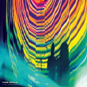 1401_Tame_Impala_Live_Album_
