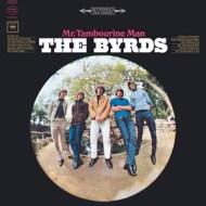 Byrds_MrTambourineMan_Columbia