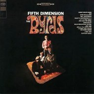 TheByrds_FifthDimension_Columbia