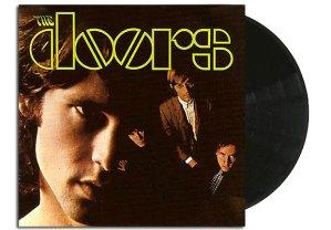 The Doors music album