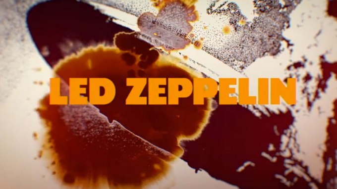 led-zeppelin-trailer-770