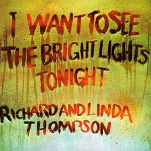 richard and Linda
