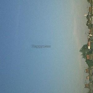 Happyness_EP