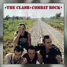 The_Clash_-_Combat_Rock