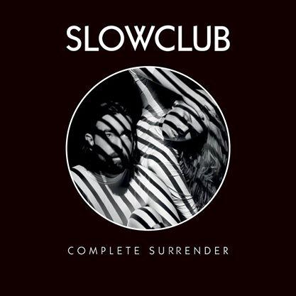 slowclubalbum