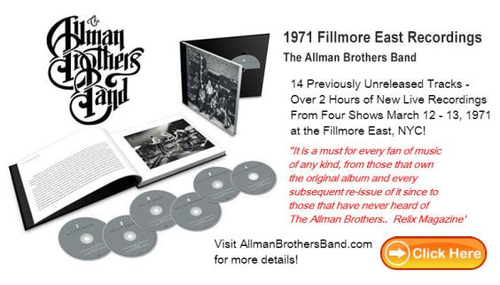 allmanbros1971-Fillmore-East-Recordings