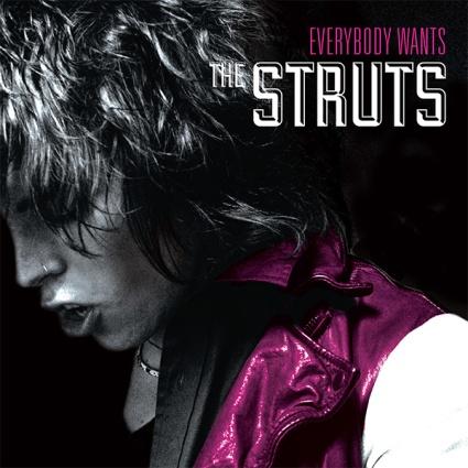 thestruts-everybodywants