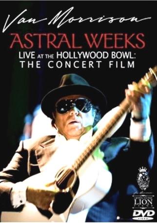 Astral-Weeks-live-VM