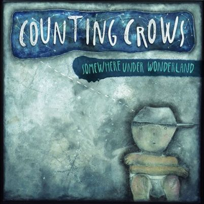 countingcrowssomewhere