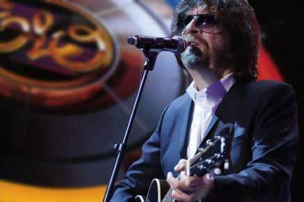 elo-Jeff-Lynne-vocals