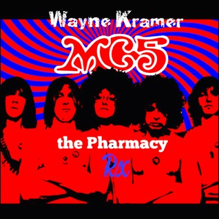 mr pharmacy 20 waynekramer