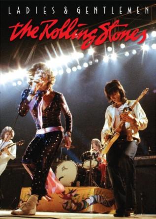 The-Rolling-Stones-Ladies-Gentlemen