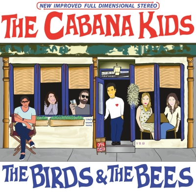 cabana kidsThe-Birds-_-The-Bees-Jacket_(Web)