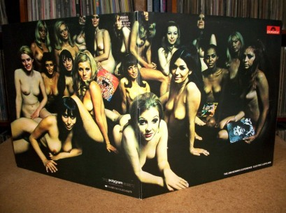 electric-ladyland2-e1414170954705