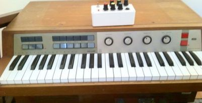 luciddreammelodica