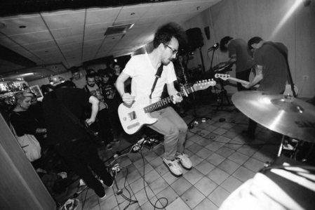 restorations-band