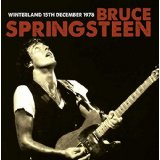 springsteen winterland
