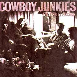 cowboyjunkiestrinity
