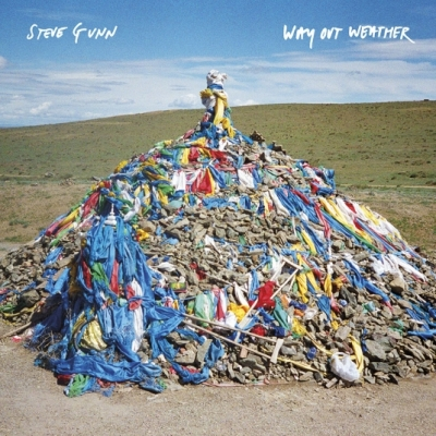 Steve-Gunn-Way-Out-Weather-Cover-Art-2014