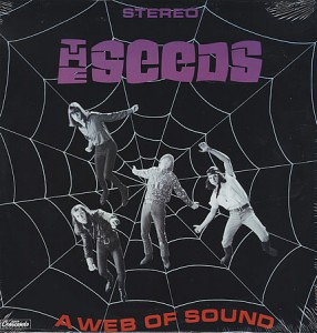 The-Seeds-A-Web-Of-Sound-286x300