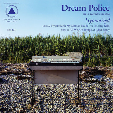 2014DreamPolice_Hypnotized_071114