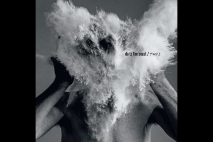 Afghan-Whigs-Do-To-The-Beast