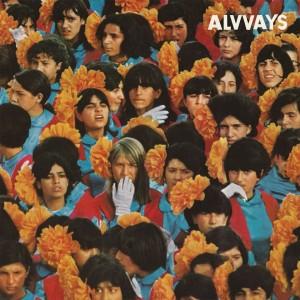 alvvays_album-300x300