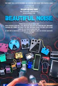 Beautiful_Noise_poster