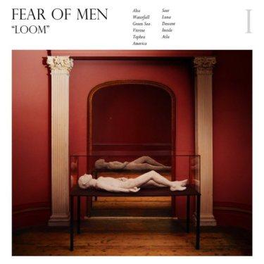 FEAR-OF-MEN-570