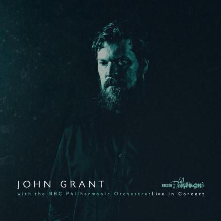 John-Grant-BBC-Live-Album-Packshot-1440x1440
