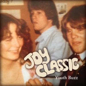 joy-classic