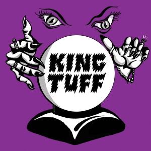 kingtuff-blackmoonspell-digital-900-300x300