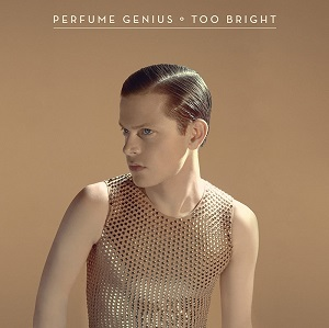 perfume-genius-too-bright