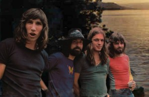 Pink-Floyd-Colour-Pic-1971-300x196