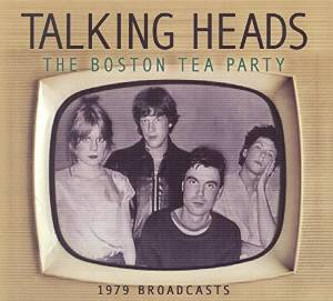 Talking headbostonteparty