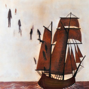 castaways-and-cutouts