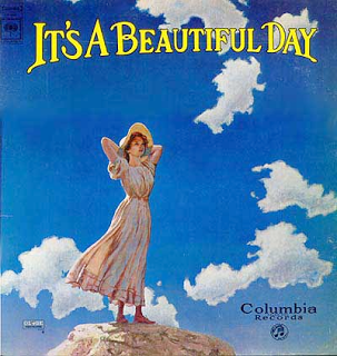its_a_beautiful_day