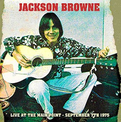 jacksonbrowne1