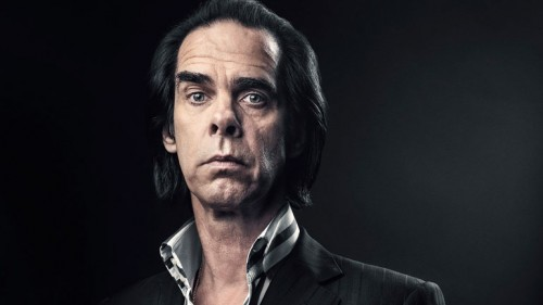 nick-cave-tom-oldham-500x281