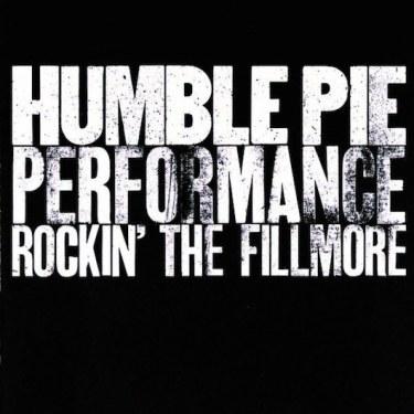 Rockin-The-Fillmore