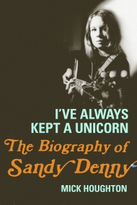 Sandybook