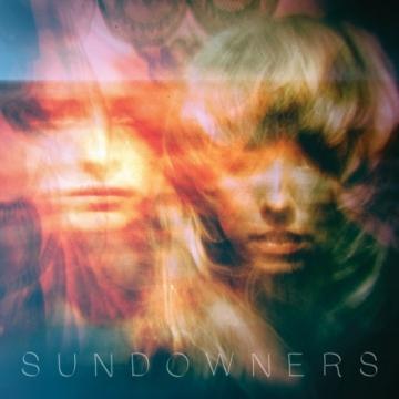 Sundowners_-_Sundowners_535_535_c1