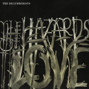the-hazards-of-love