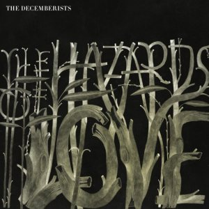 the-hazards-of-love