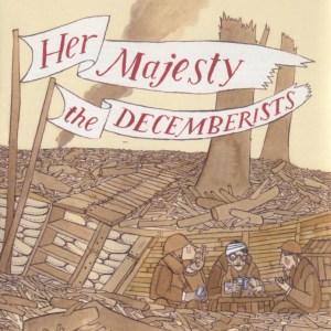 the_decemberists-her_majesty
