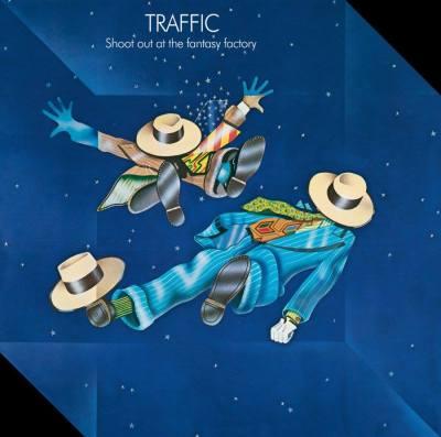 trafficshootouts