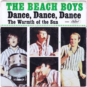 beach-boys-dance-dance-dance