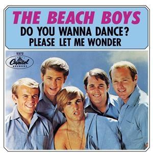 Beach-Boys-DYWD