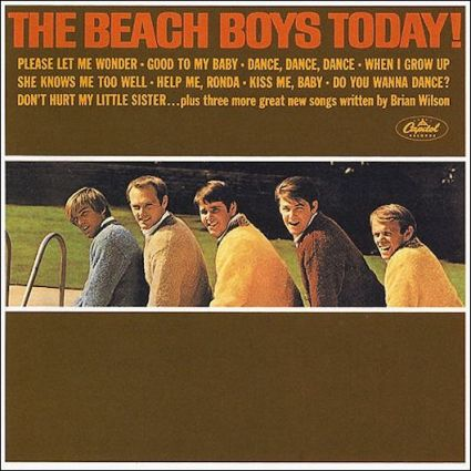 Beach-Boys-Today