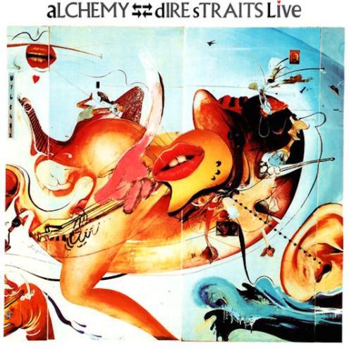 Dire-Straits-Alchemy